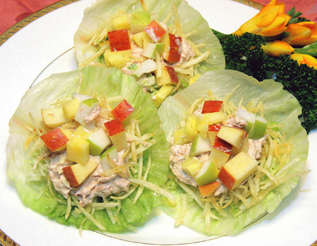 http://www.godsdirectcontact.org/veg/alternativeliving/recipe/73/ColorfulSaladwithLettuce.jpg